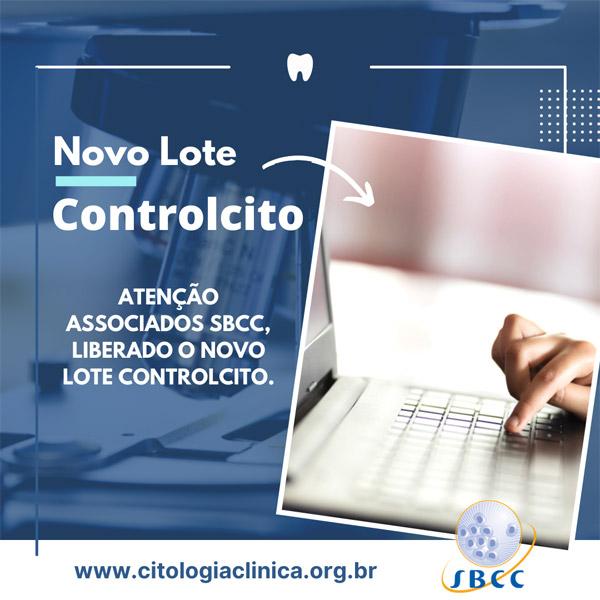 Controlcito